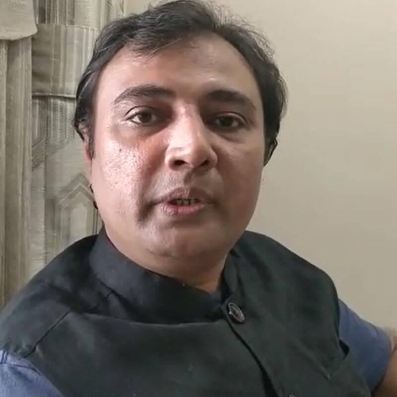 bhavikshah